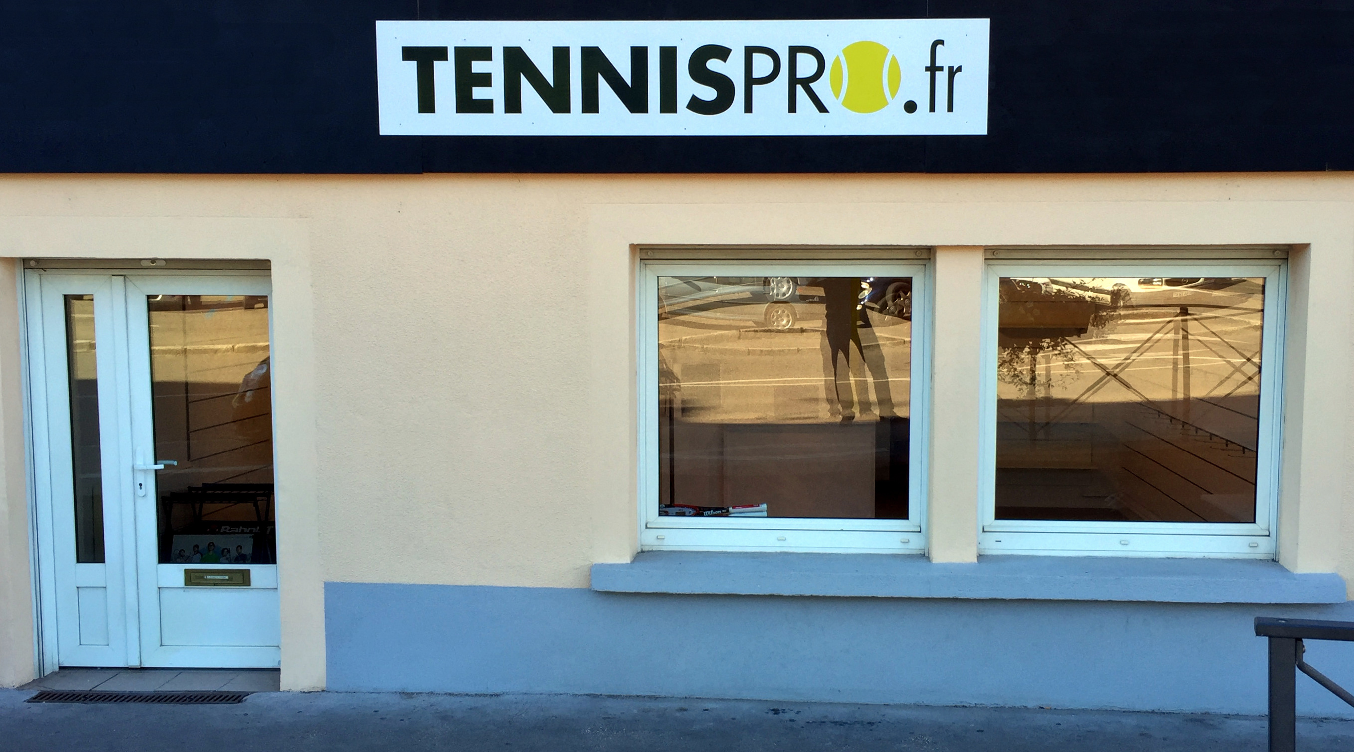 magasin_tennispro_selestat1