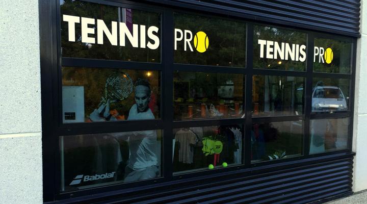 magasin_tennispro_Mundolshiem1