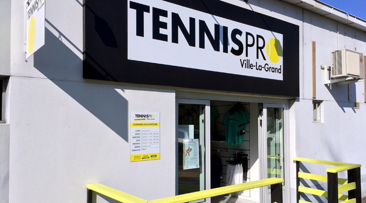 magasin_tennispro_villelagrand1