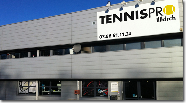 magasin_tennispro Illkirch