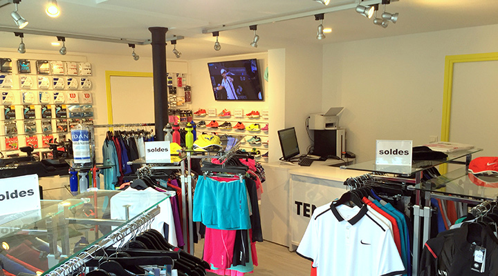 magasin_tennispro_selestat2