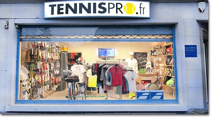 magasin_tennispro_strasbourg1