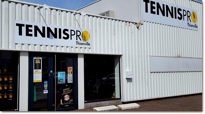 magasin_tennispro Thionville