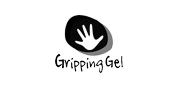 Gripping Gel