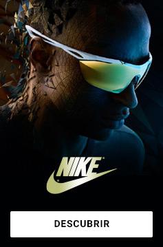 gafas sport Nike